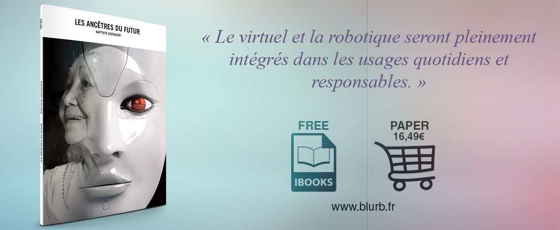 blog-1100x728_les-ancetres-du-futur-2