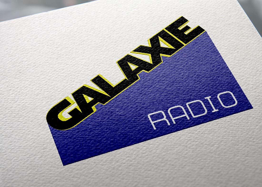 portfolio-single-1100x784_Radio-Galaxie-10
