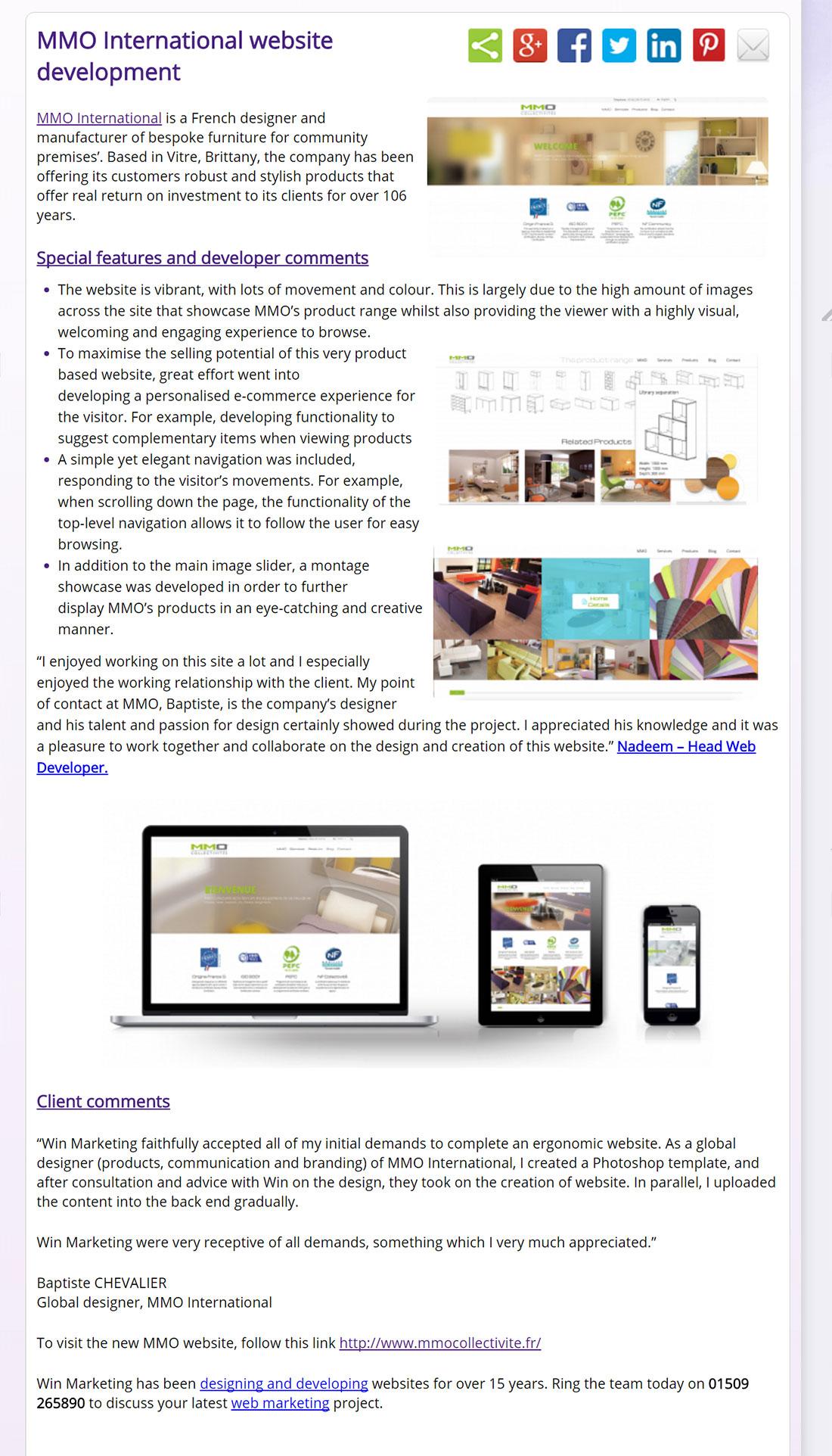 blog-1100x728_latest-website-mmo-international_Baptiste_Designer_2