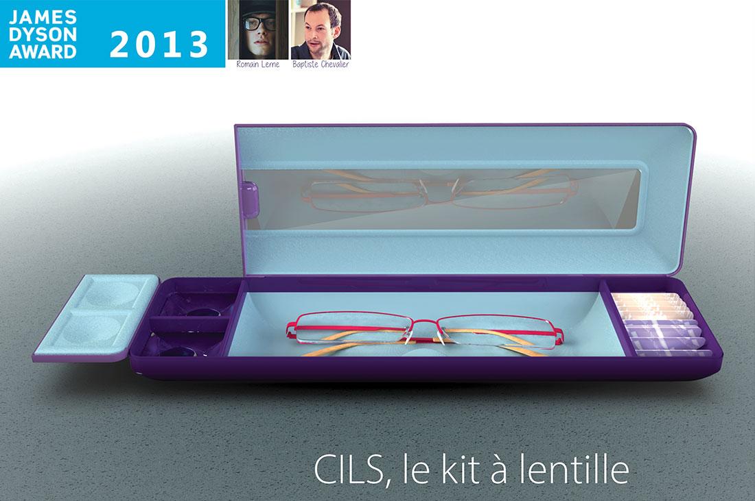 portfolio-single-1100x784_CILS-James-Dyson-concours-1