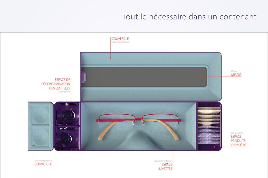 portfolio-single-1100x784_CILS-James-Dyson-concours-5