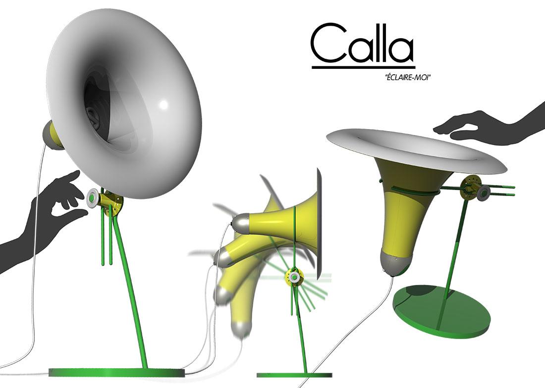 portfolio-single-1100x784_Calla-1