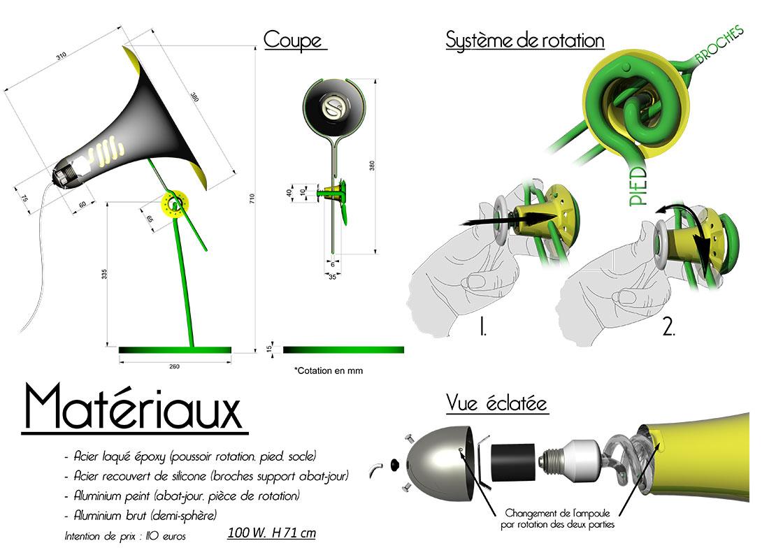 portfolio-single-1100x784_Calla-2