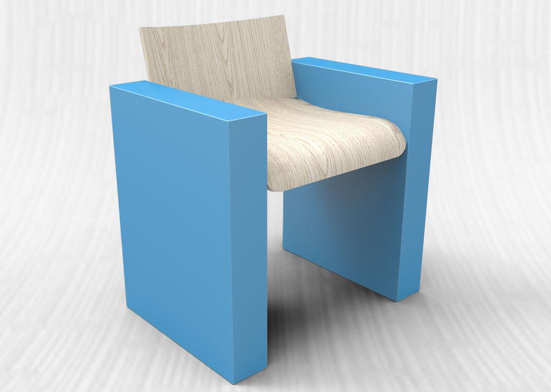 portfolio-single-1100x784_fauteuil-migration-3