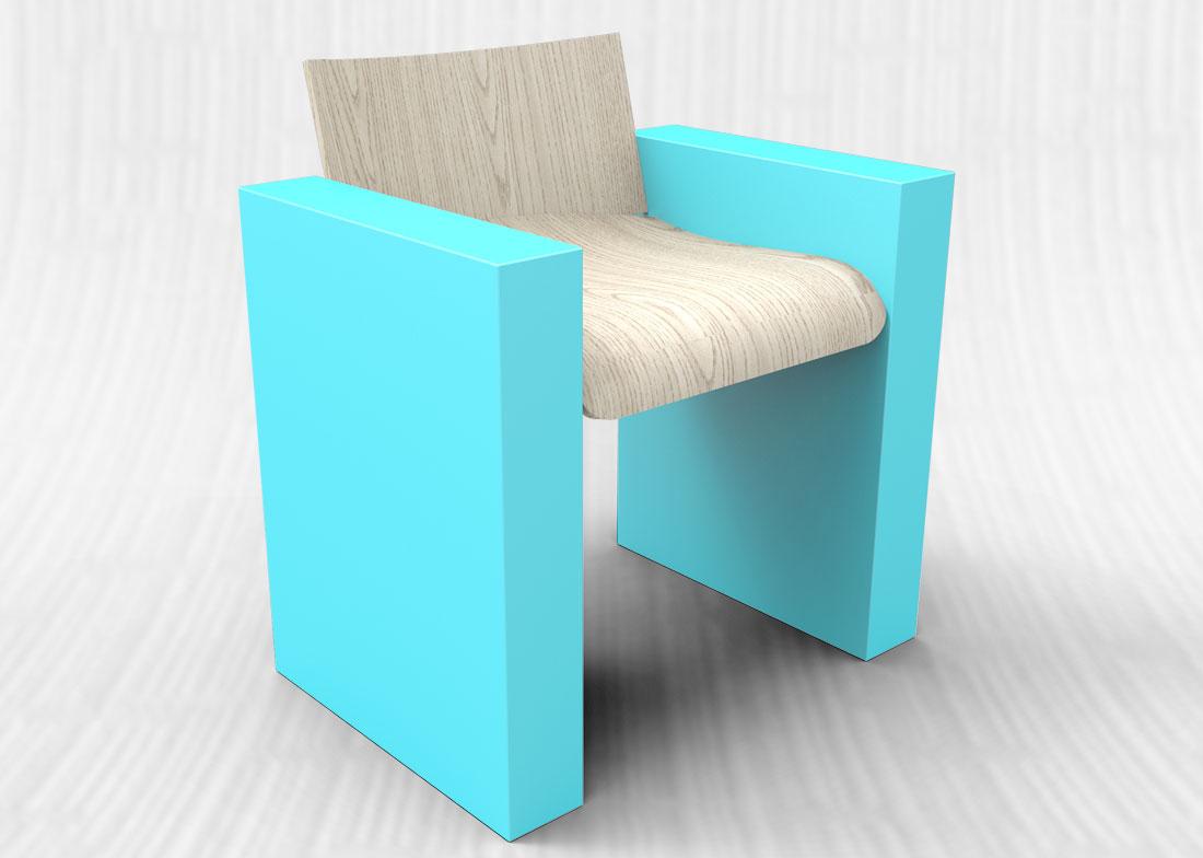 portfolio-single-1100x784_fauteuil-migration-5