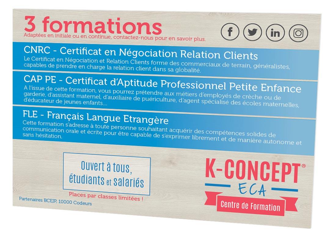 portfolio-single-1100x784_K-concept2_0000_Flyer-1-4_K-Concept2