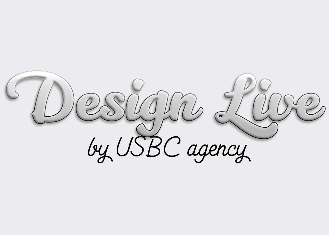 portfolio-single-1100x784_Design-Live-2