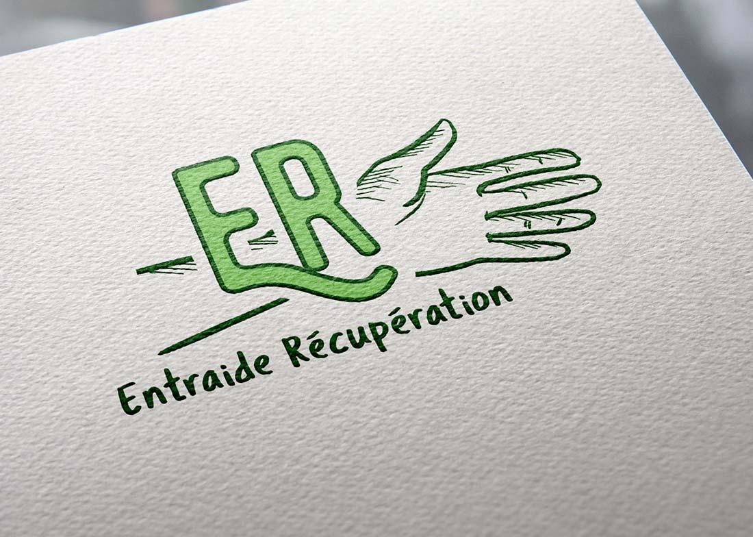 portfolio-single-1100x784_PEV-ER_Logo_ER