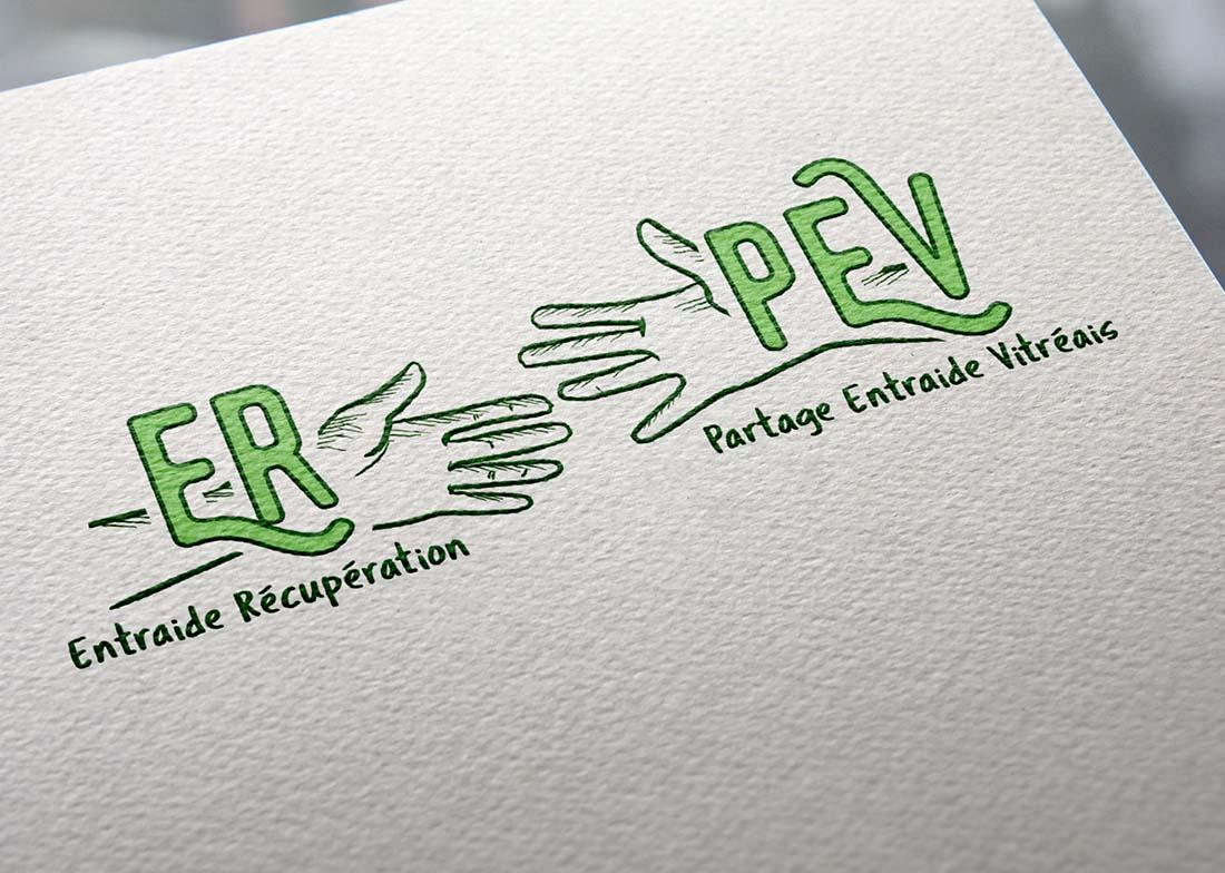 portfolio-single-1100x784_PEV-ER_Logo_PEV-ER