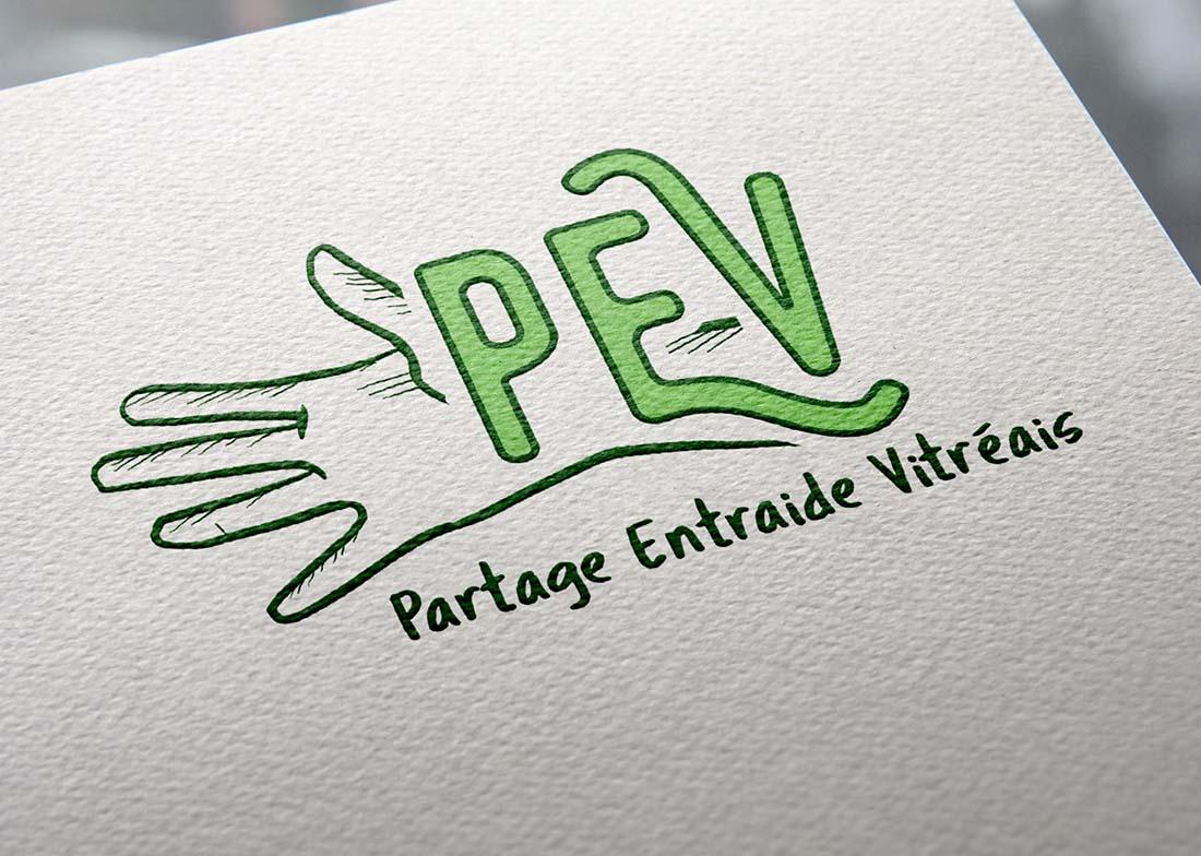 portfolio-single-1100x784_PEV-ER_Logo_PEV