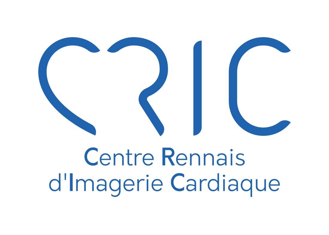 portfolio-single-1100x784_CRIC-2