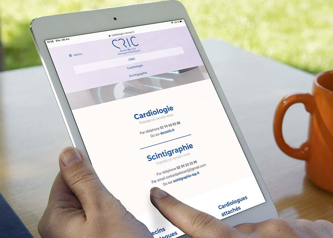 portfolio-single-1100x784__0002_CRIC_WebSite_IPad-2