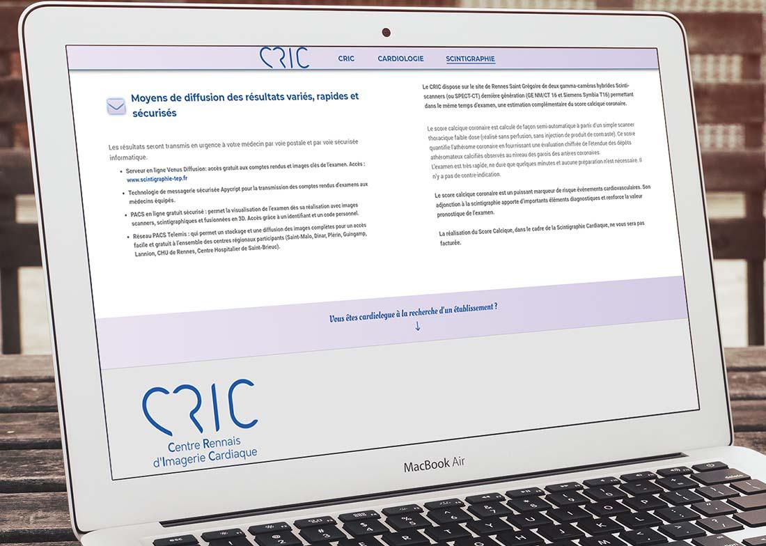 portfolio-single-1100x784__0005_CRIC_WebSite-5