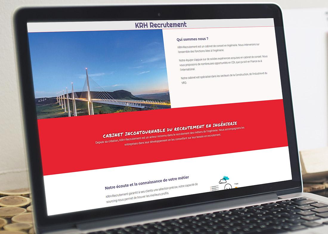 portfolio-single-1100x784_KRH Recrutement_0005_KRH Recrutement_WebSite-2