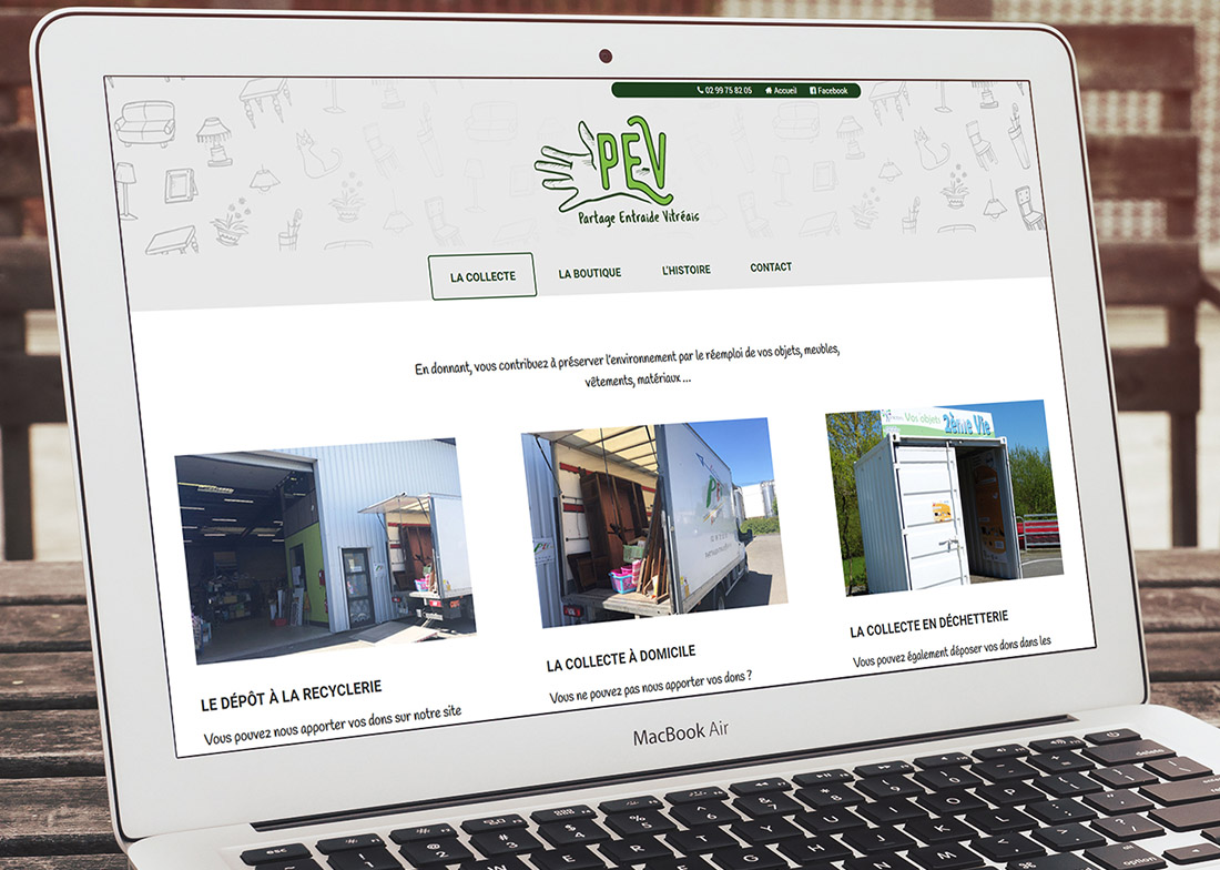 portfolio-single-1100x784_PEV_Website_0003_PEV_WebSite-4