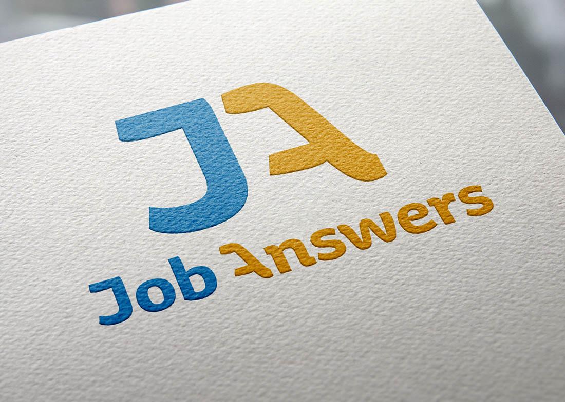 portfolio-single-1100x784_JA-JobAnswers