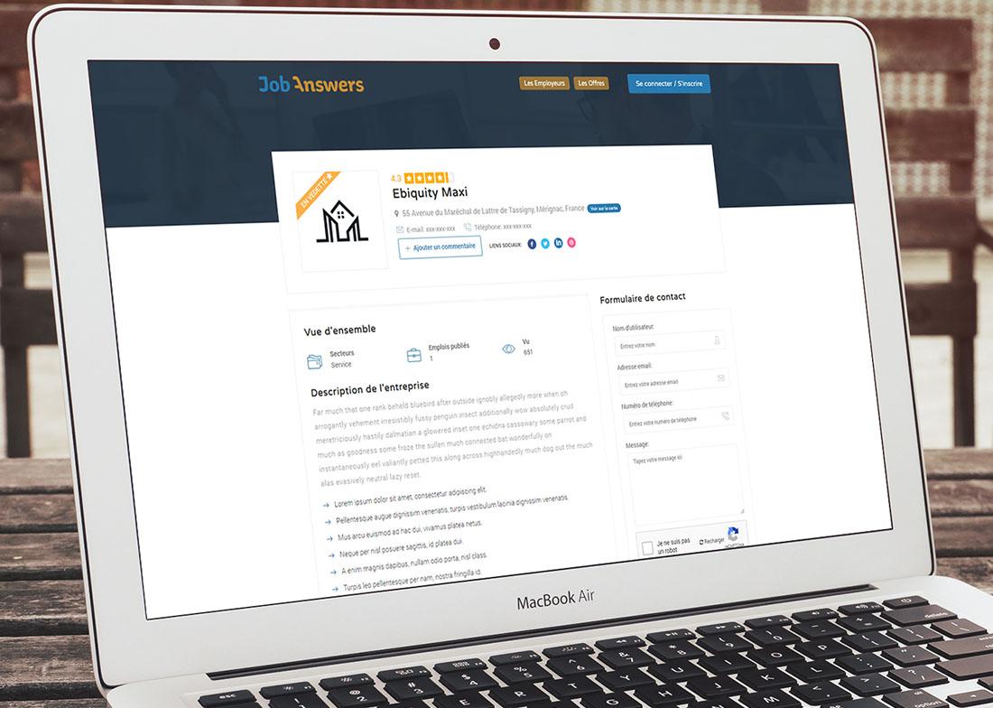 portfolio-single-1100x784_JobAnswers_Website_0003_4_Sign Out – single employer