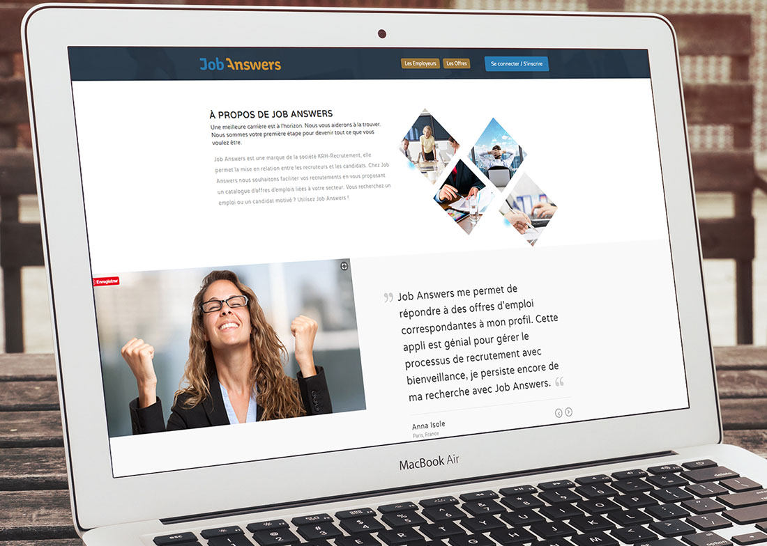 portfolio-single-1100x784_JobAnswers_Website_0007_8_Sign Out – Who we are