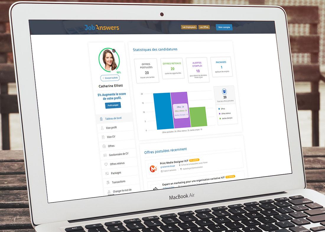 portfolio-single-1100x784_JobAnswers_Website_0010_11_Candidte – Dashboard