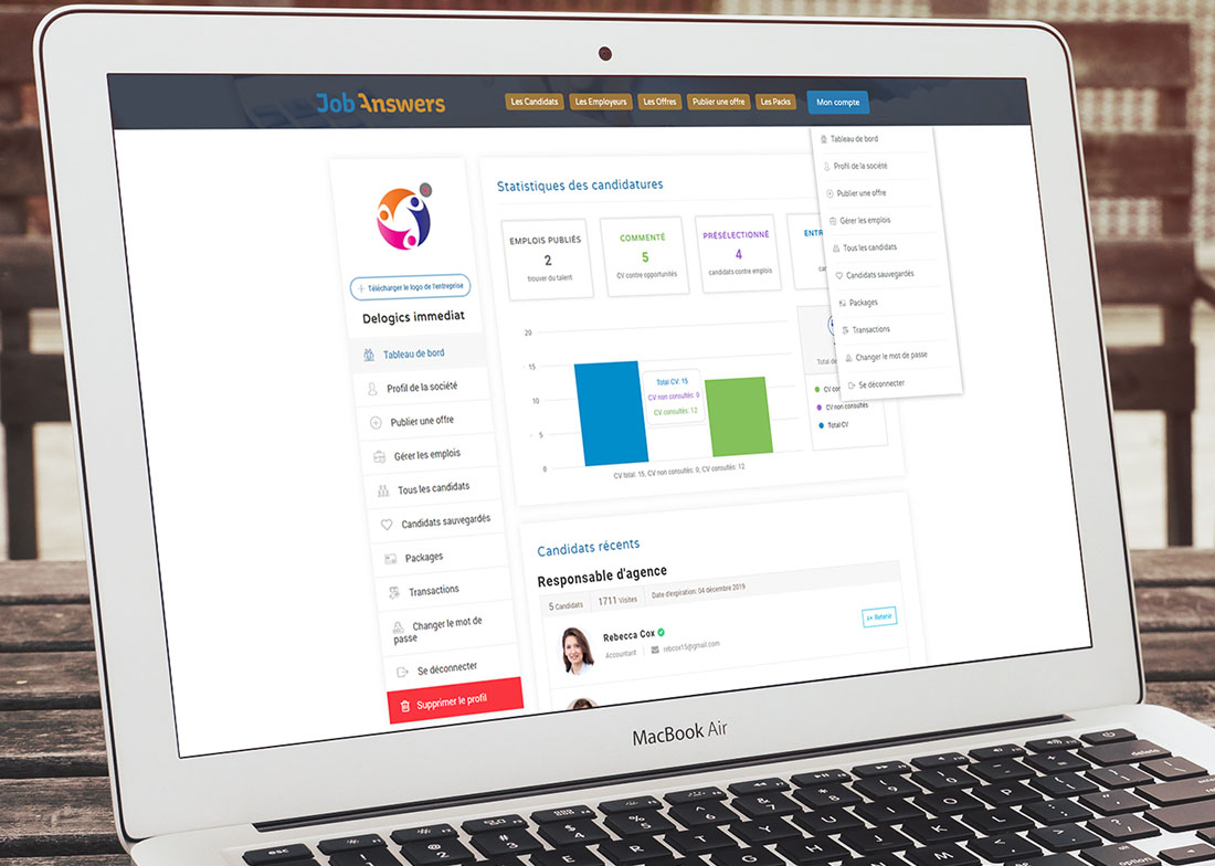 portfolio-single-1100x784_JobAnswers_Website_0013_14_Employer – Dashboard