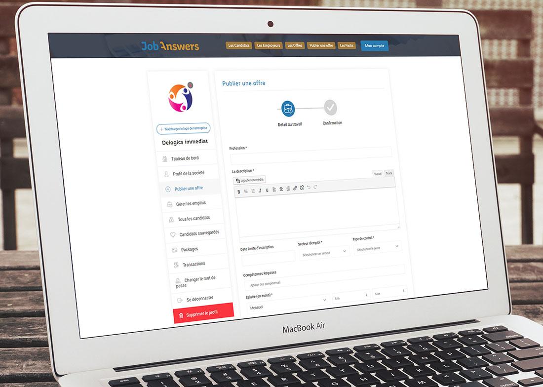 portfolio-single-1100x784_JobAnswers_Website_0015_16_Employer – post new job