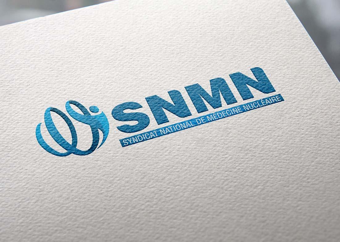 portfolio-single-1100x784_SNMN-1