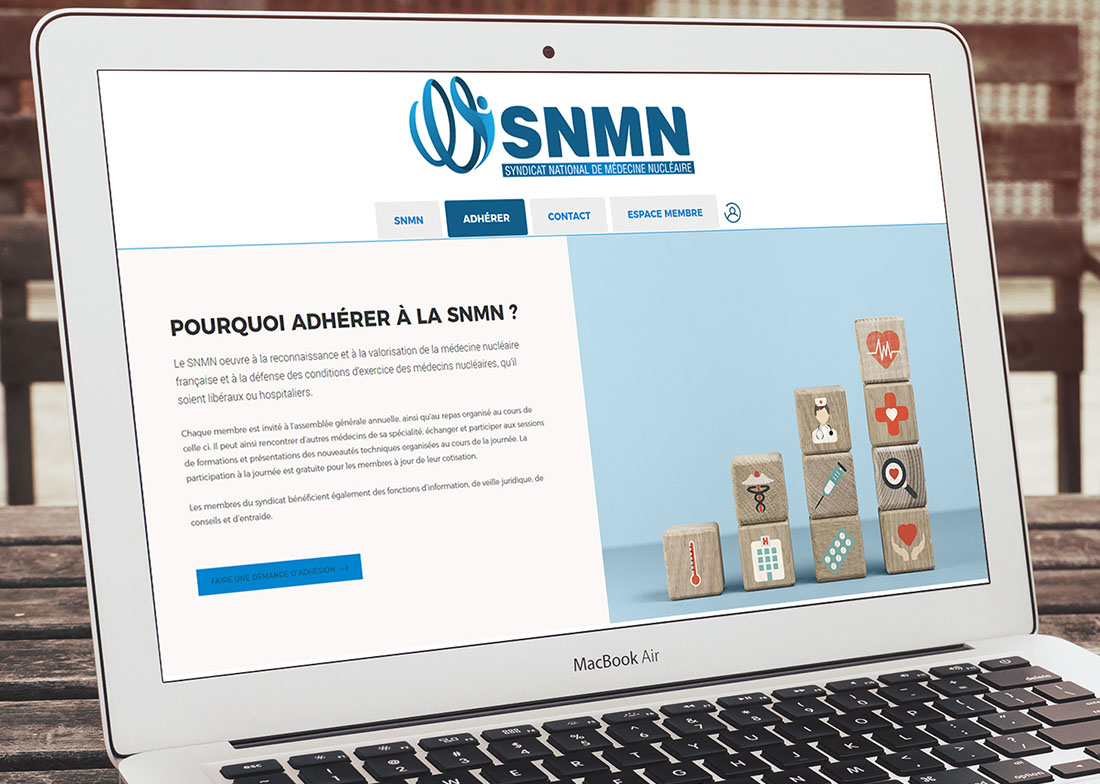 portfolio-single-1100x784_SNMN_Website_0006_3-Adhérer1_SNMN_WebSite
