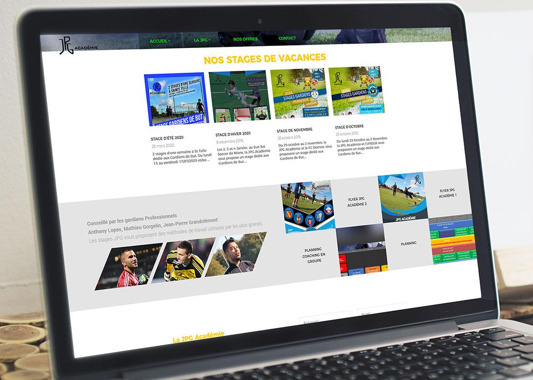 portfolio-single-1100x784_JPG-Academie_4-Stages_JPG-Academie_WebSite