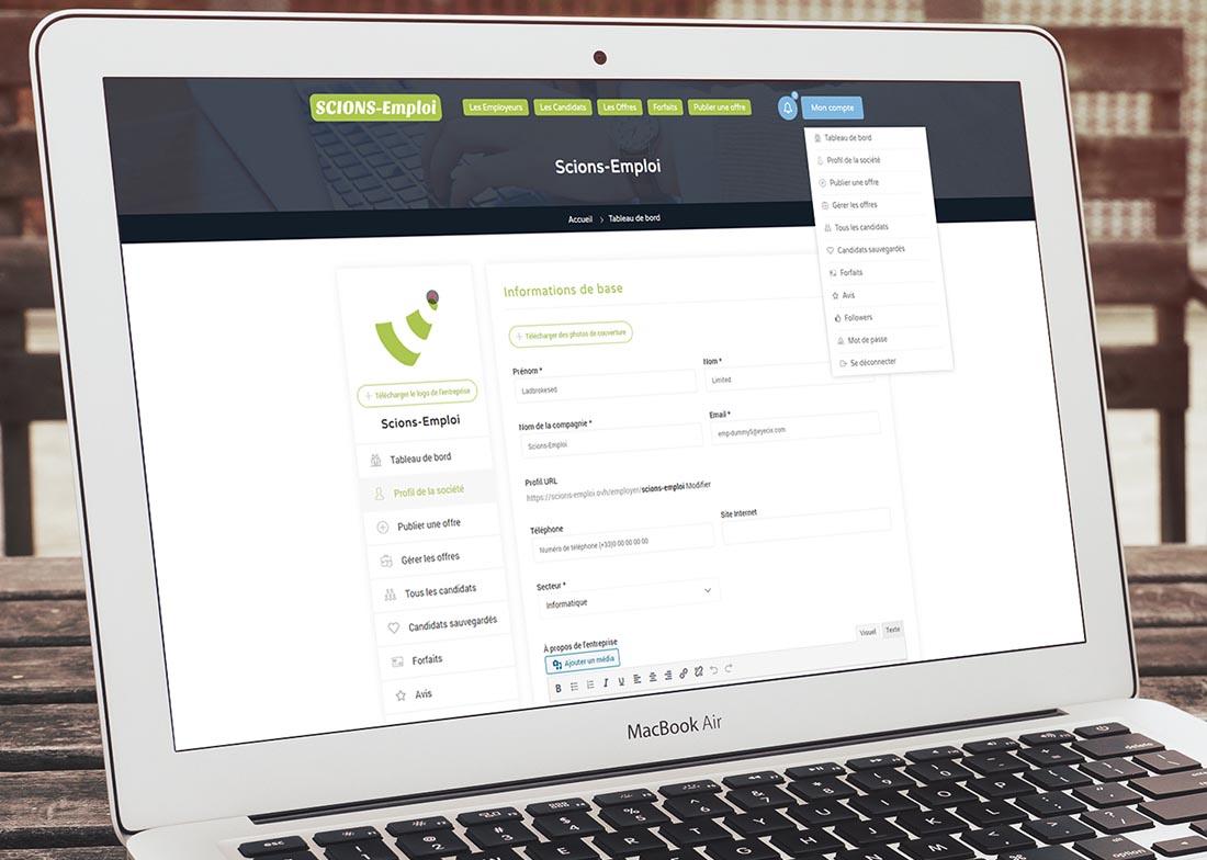portfolio-single-1100x784_SCIONS-Emploi_WebSite_6-5_Account-employer-info