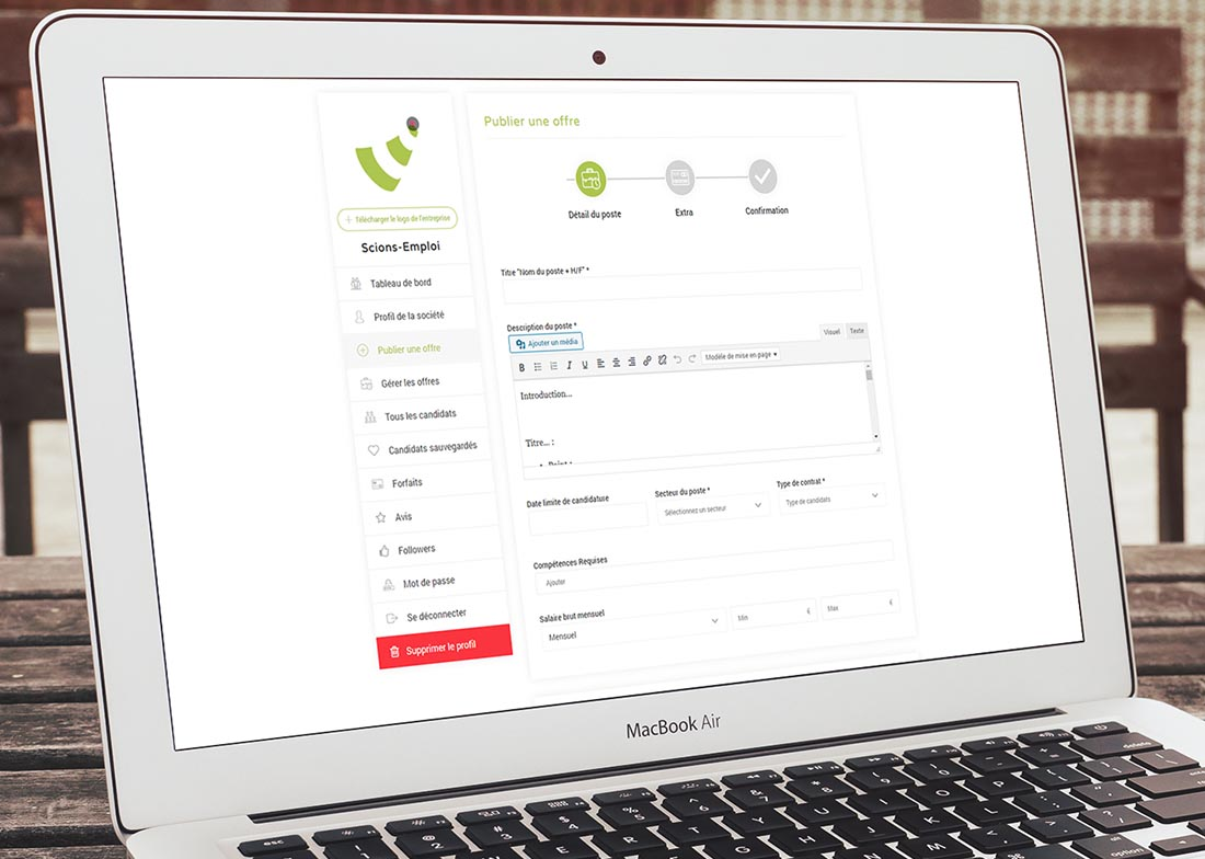 portfolio-single-1100x784_SCIONS-Emploi_WebSite_7_Account-employer-publish-job