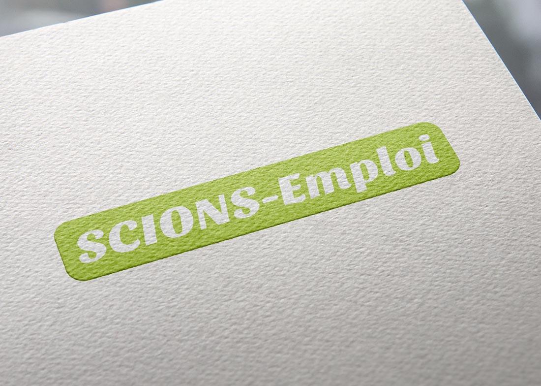 portfolio-single-1100x784_SCIONS-Emploi_logo-1