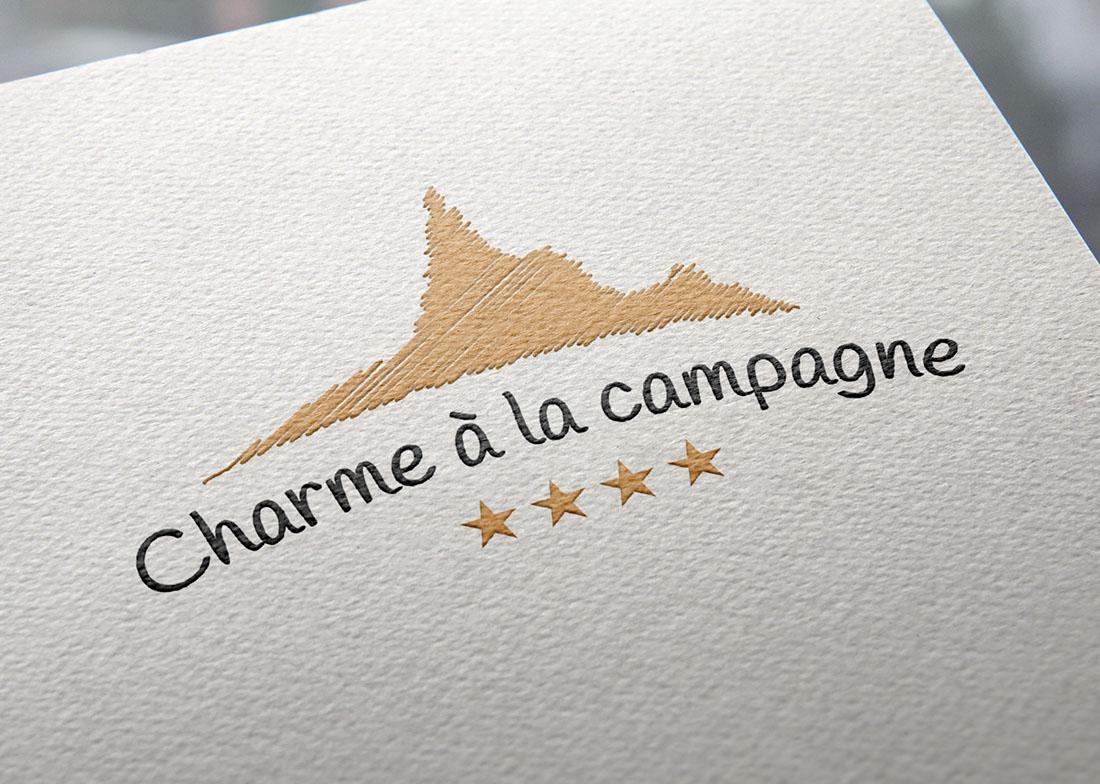 portfolio-single-1100x784_Charme à la campagne_Logo_1