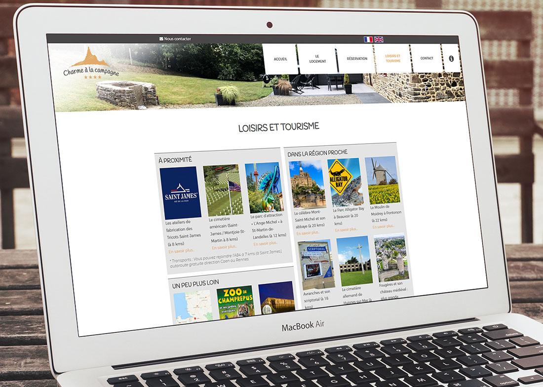portfolio-single-1100x784_Charme à la campagne_WebSite_6_Loisirs et tourisme